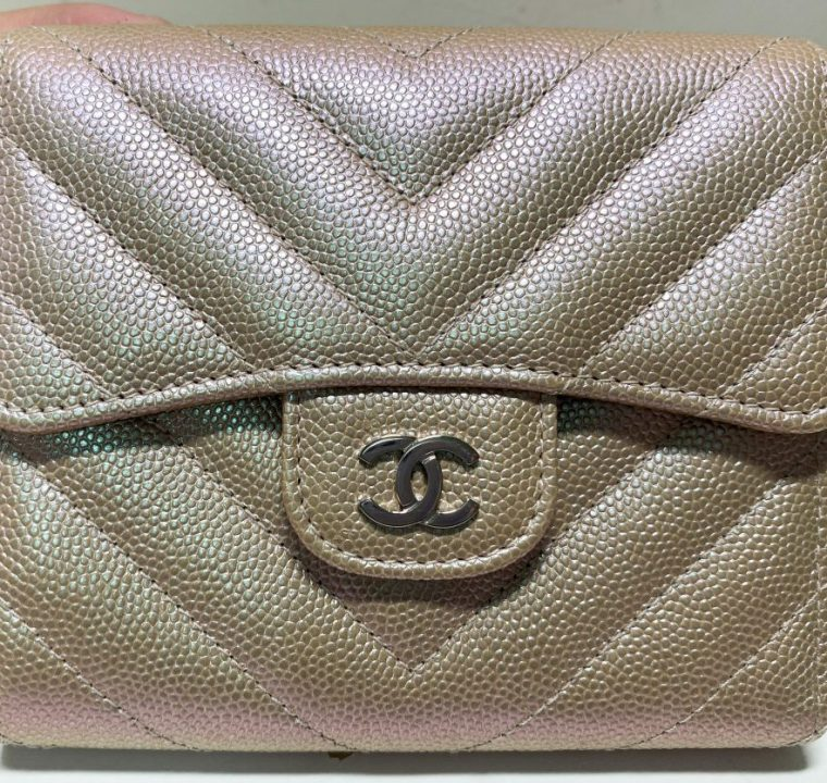 My Fashionphile Review – Buying Preloved Luxury