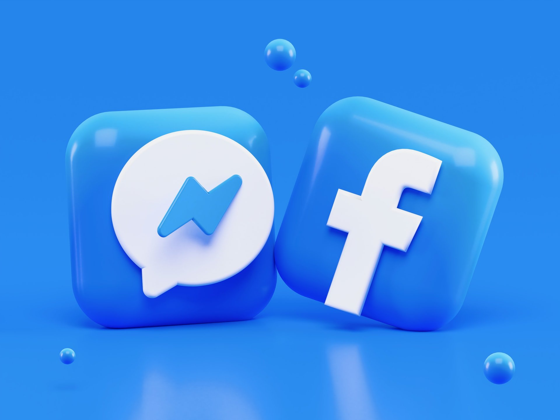 Secrets to Promoting Your Blog in Facebook Groups