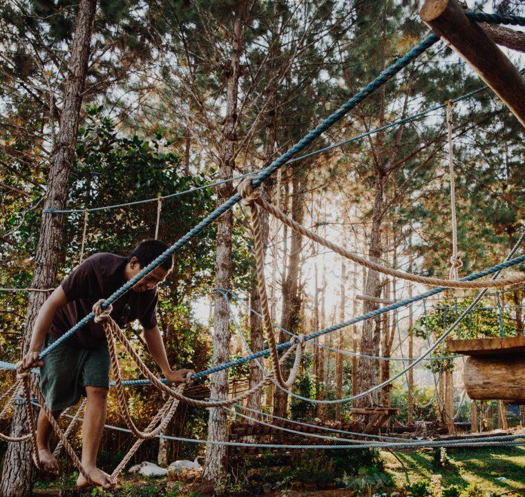 4 Tough Things You Will Go Through As A Blogger